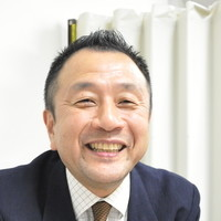 Yoshinori Fujiwara to Speak at the 2018 Conference on Aging & Society